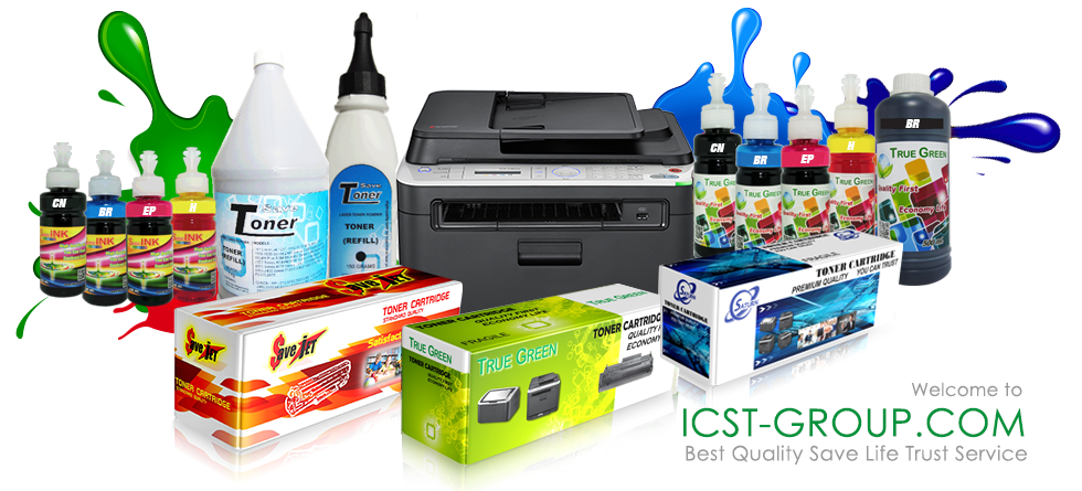 ICST Products